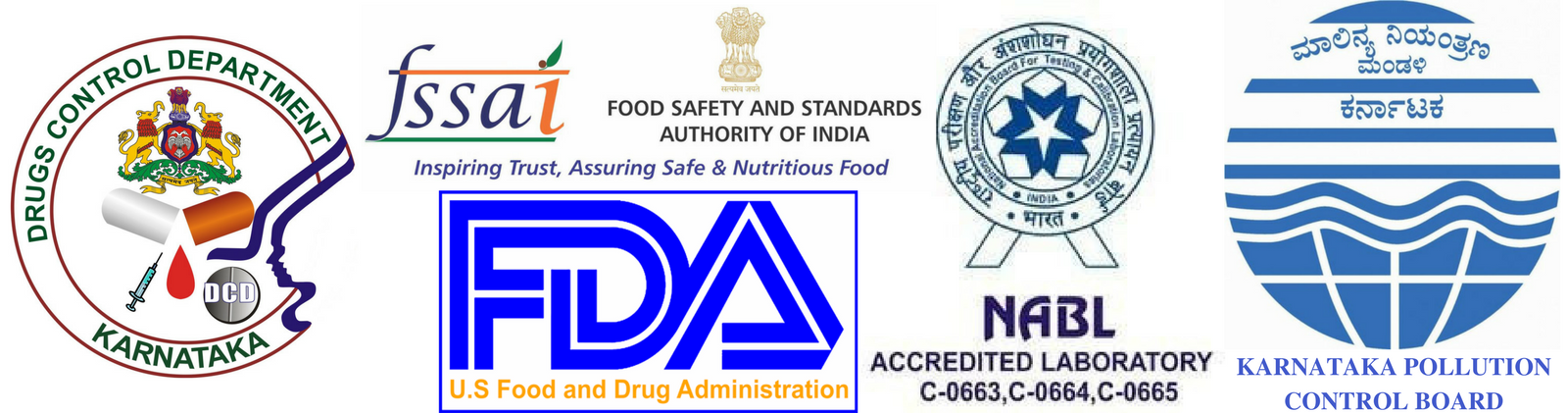 NABL-FSSAI-accredidated-approved